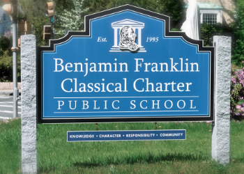 bfccps-sign-350x250