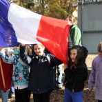 French Week 2012 21