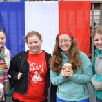 French Week 2012 5