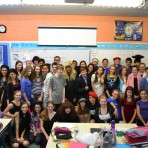 French Week 2012 52