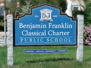 bfccps_sign
