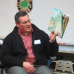 Read Across America March 2013 13