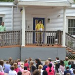 Student Council Speeches 2013 6