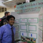 Science Fair 2014 10