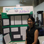 Science Fair 2014 12