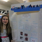 Science Fair 2014 14