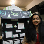 Science Fair 2014 17