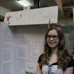 Science Fair 2014 18