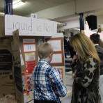 Science Fair 2014 22