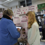 Science Fair 2014 24