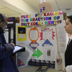 Science Fair 2014 25