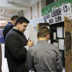 Science Fair 2014 26