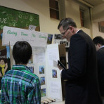 Science Fair 2014 27
