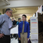 Science Fair 2014 28
