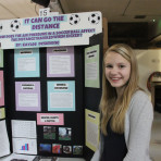 Science Fair 2014 29