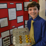 Science Fair 2014 3