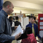 Science Fair 2014 30