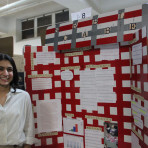 Science Fair 2014 31