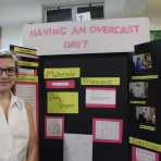 Science Fair 2014 34