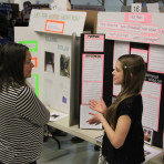 Science Fair 2014 35