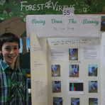 Science Fair 2014 36