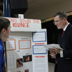Science Fair 2014 37