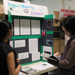 Science Fair 2014 38