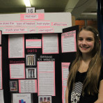 Science Fair 2014 39