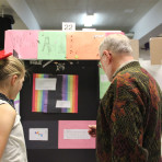 Science Fair 2014 40