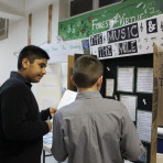 Science Fair 2014 42