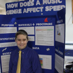Science Fair 2014 43
