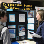 Science Fair 2014 44