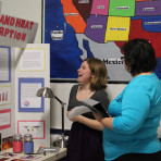 Science Fair 2014 45
