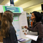 Science Fair 2014 46