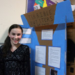 Science Fair 2014 48