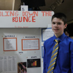 Science Fair 2014 50