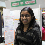 Science Fair 2014 6