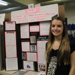 Science Fair 2014 9