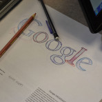 Doodle for Google 2014 13
