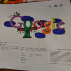 Doodle for Google 2014 21
