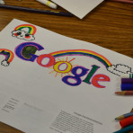 Doodle for Google 2014 7