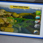 Bridge Builder App May 2014 8