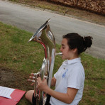 Music in the Parks 2014 13