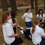 Music in the Parks 2014 19