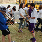 Music in the Parks 2014 5