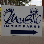 Music in the Parks 2014 9
