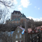Quebec CIty Trip 2014 24