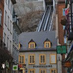 Quebec CIty Trip 2014 27