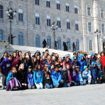 Quebec CIty Trip 2014 30