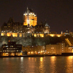 Quebec CIty Trip 2014 54